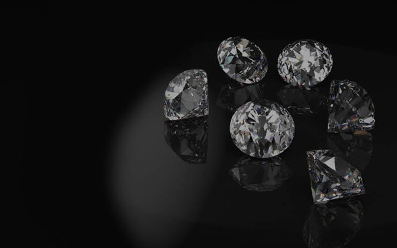 Diamond Price Match Guarantee